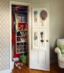 instabulb closet light